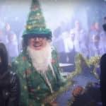 Jsou Vánoce, ty vole